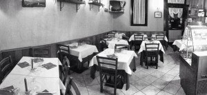 Profumo di Napoli 52