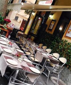 Profumo di Napoli 53